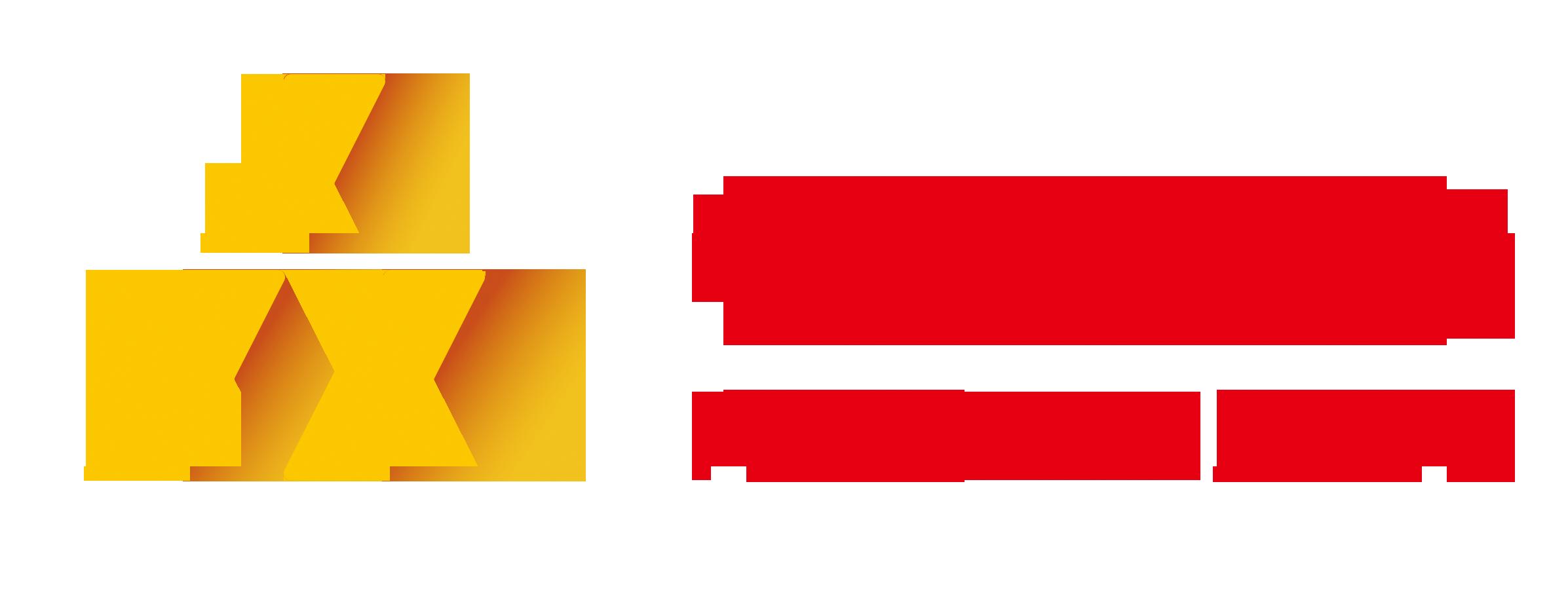company avatar