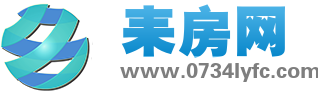 平台logo